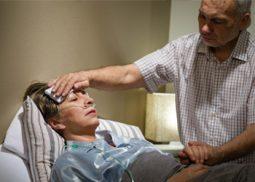 aposentadoria-auxilio-doenca