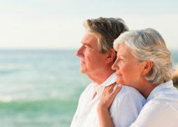 aposentadoria-idade
