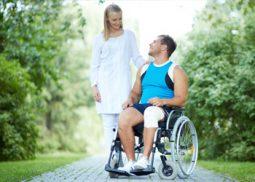 aposentadoria-invalidez