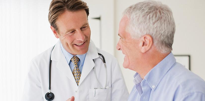 aposentadoria medico