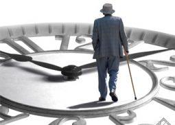 aposentadoria-tempo-integral-contribuicao