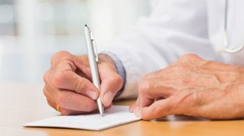 revisao-aposentadoria-medicos