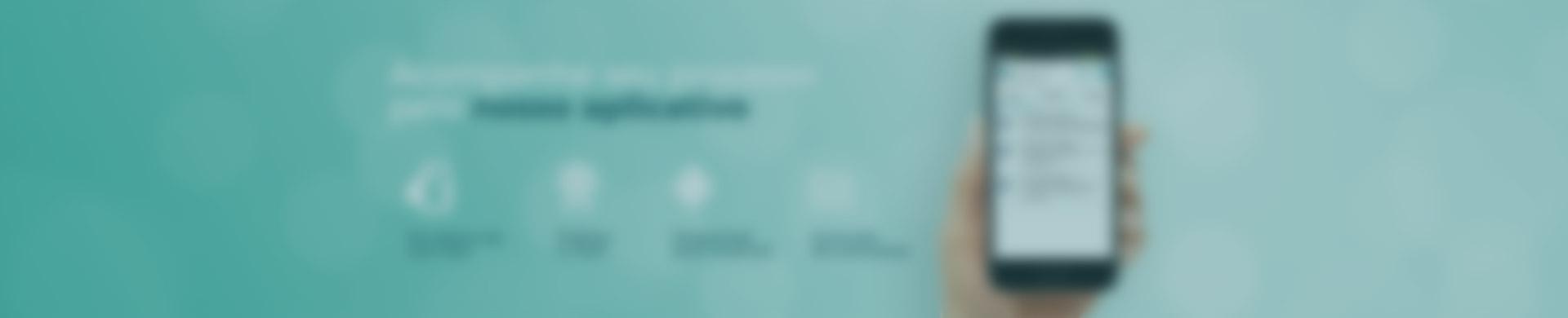 bg-banner-secundario-app-alt