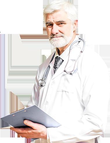 img-banner-doutor