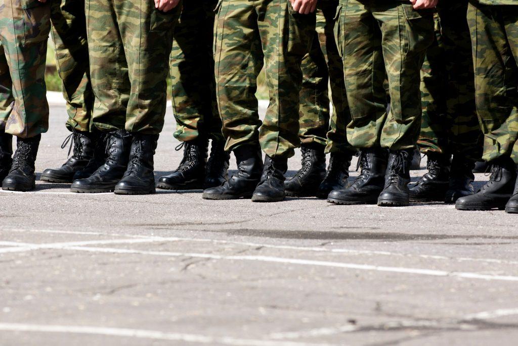 Aposentadoria para militares e servidores públicos também sofreram alterações