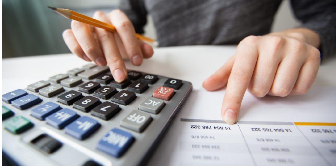 cálculo para aumento de benefício do INSS